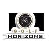 Golf Horizons 2000 Logo