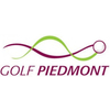Club de Golf Piedmont Logo