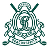 Beaconsfield Golf Club Logo