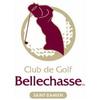 Club de Golf Bellechasse Logo