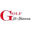 Golf St Etienne Logo