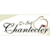 Club de Golf Chantecler Sainte-Adele Logo