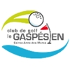 Club de Golf Le Gaspesien Logo