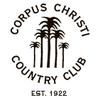 Corpus Christi Country Club Logo