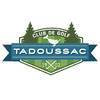 Club de Golf Tadoussac Logo