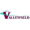 Club de Golf de Valleyfield Logo