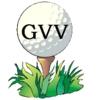 Golf Vieux Varennes Logo