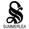 Summerlea Golf and Country Club - Cascades Logo