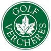 Club de Golf Vercheres - Madeleine Logo