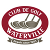 Club de Golf Waterville Logo
