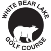 White Bear Lake Golf Course Logo
