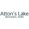 Atton's Lake Golf Club Logo