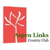 Aspen Links Country Club Logo