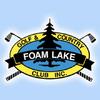 Foam Lake Golf and Country Club Logo