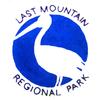 Last Mountain Regional Park Logo
