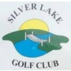 Silver Lake Golf Club Logo
