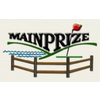 Mainprize Regional Park and Golf Course Logo