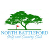 North Battleford Golf and Country Club Logo