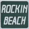 Rockin Beach Logo