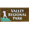 Valley Golf and Country Club Logo