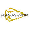 Dakota Dunes Golf Links Logo