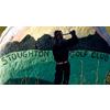 Stoughton Golf and Country Club Logo