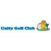 Unity Golf Club Logo