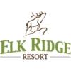 Elk Ridge Resort - Tamarack/Aspen Logo
