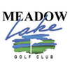 Meadow Lakes Golf and Country Club Logo