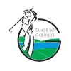 Tange Soe Golf Club - 18 Hole Course Logo