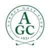 Aarhus Golf Club Logo