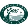 Aarhus Aadal Golf Club Logo