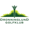 Dronninglund Golf Club - Par-3 Course Logo