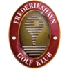 Frederikshavn Golf Club - 18 Hole Course Logo