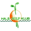 Hals Golf Klub - 18 Hole Course Logo