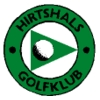 Hirtshals Golf Club - 18 Hole Course Logo