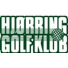 Hjoerring Golf Club - West Course Logo