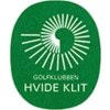 Hvide Klit Golf Club - 18 Hole Course Logo