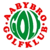 Aabybro Golf Club Logo