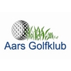 Aars Golf Club - 18 Hole Course Logo