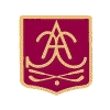 Asserbo Golf Club - 18 Hole Course Logo