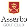 Asserbo Golf Club - Par-3 Course Logo