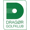 Dragoer Golf Club - Par-3 Course Logo