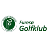 Furesoe Golf Club - Farum/Parkvej Course Logo