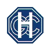 Helsingoer Golf Club - Par-3 Course Logo