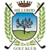 Hilleroed Golf Club - 18 Hole Course Logo