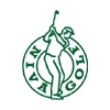 Nivaa Golf Club - Toftegaard Course Logo