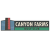 Canyon Farms Golf Club Logo