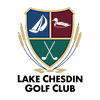 Lake Chesdin Golfers Club Logo
