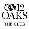 12 Oaks Logo